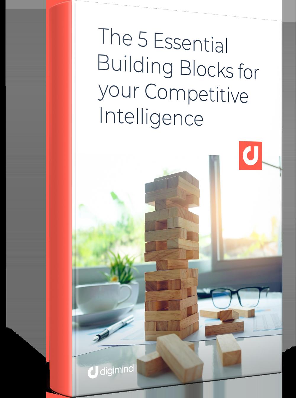 DI - The 5 Essential Building Blocks_3D BOOK (2)
