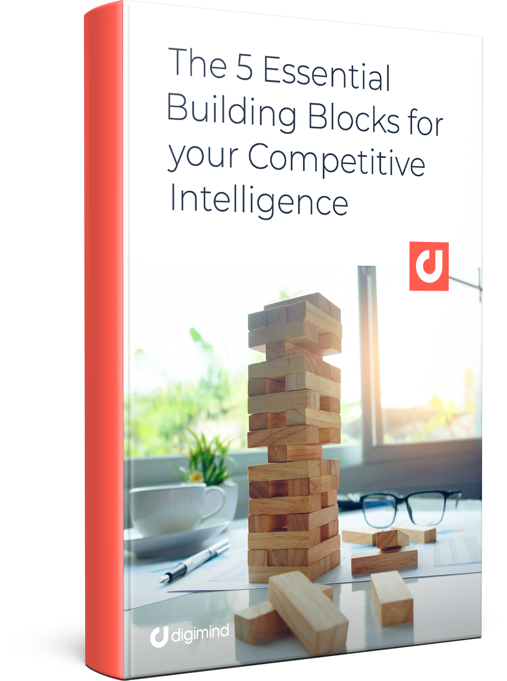 DI - The 5 Essential Building Blocks_3D BOOK (2)