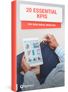 EN-ebook-kpis.png