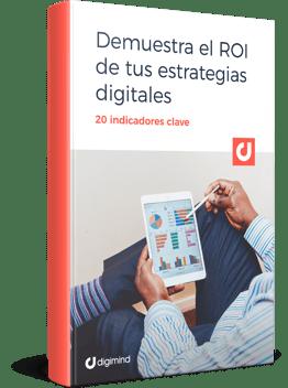 ES - Demuestra el ROI de tus estrategias digitales_3D BOOK.png