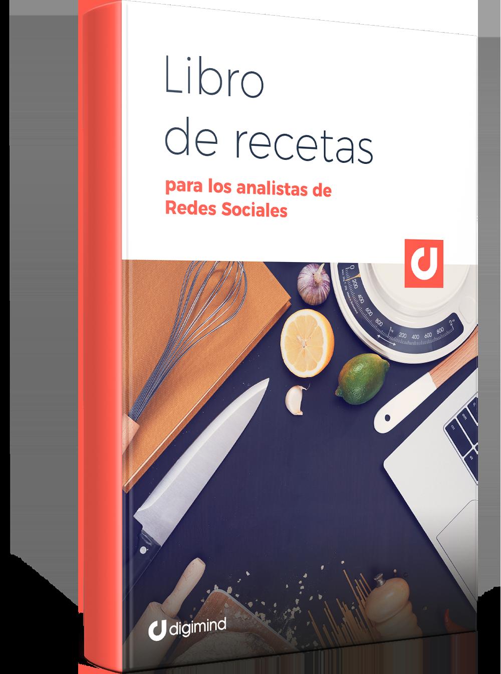 ES - Libro de recetas para los analistas de Redes Sociales_3D BOOK.png