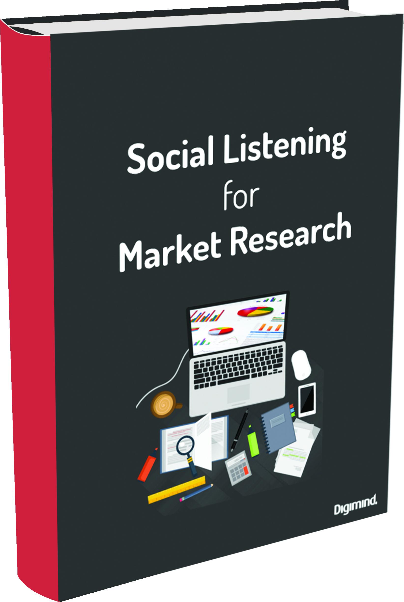 ROW-ebook-market_research_2.jpg