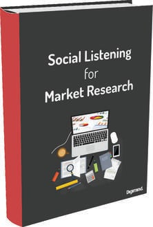 ROW-ebook-market_research_2.jpg