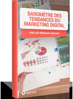 Barometre-du-marketing-digi.png