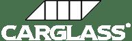 carglass-logo-white-1