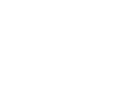 mcdonalds-logo-white