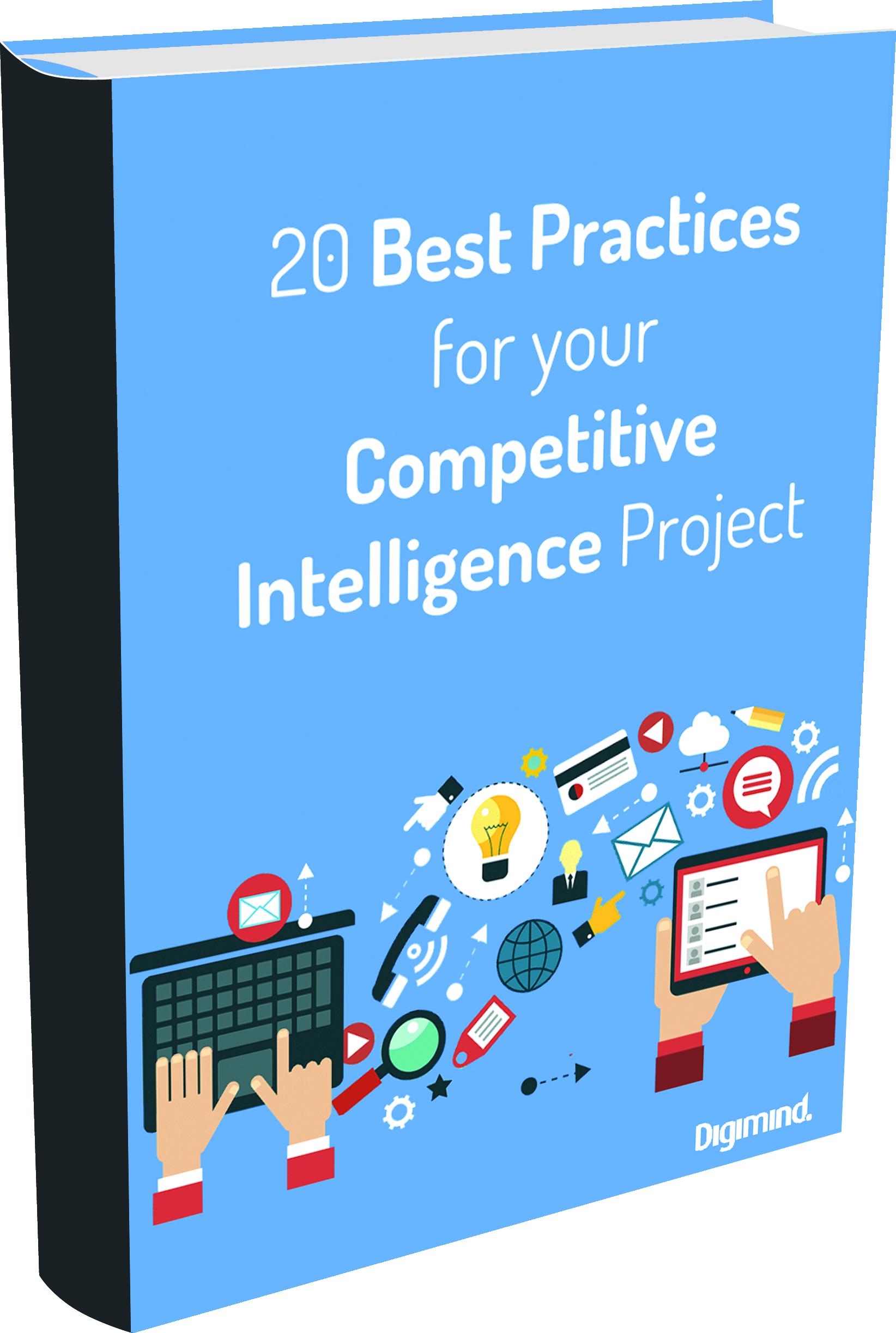 ebook-template_best_practices_monitoring_DI-1.jpg