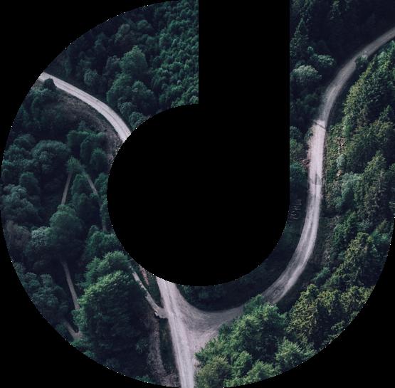 how-banner-logo